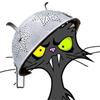 ArgentTheWise's avatar