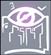 Nitro_Nina's avatar