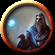 Glimwin_Castmaster's avatar