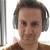 Bastijn's avatar