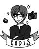 Codis's avatar