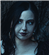 AshleyWarren's avatar