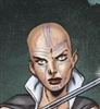 Ianth421's avatar