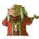 JimmyH's avatar