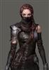 Xanaphia29's avatar
