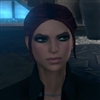 CrispyDM's avatar