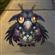 Carthus's avatar