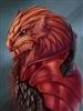 Truyrz's avatar