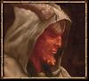 Cynroc's avatar