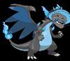 BobobSyxtieNein's avatar