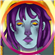 Glythandra's avatar