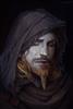 Aethaeryn's avatar