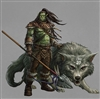 Master_of_Wolves's avatar