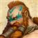 leugren's avatar