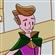 varricke's avatar