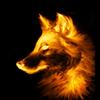 Zarnicolas81's avatar