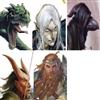 EmperorKarino's avatar