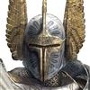 magenbrand's avatar