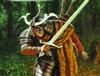 AlLan_Mandragoran's avatar