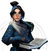 Lyon_Rampant's avatar