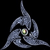 Arhra's avatar