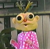 MunchinGhosts's avatar