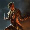Barrowfell's avatar