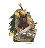 Kingbeargus's avatar