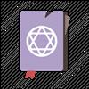Ophirr's avatar