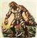 Alexandro152's avatar