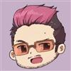 Ryomasa's avatar