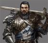 Kaiden's avatar