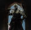 LAG_highlander's avatar