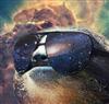 GKnightBC's avatar