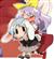 Mystia_Lorelei's avatar
