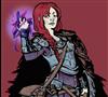 Zyziva's avatar