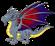 Areostar2412's avatar