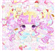 TheOrcIsSlappingMeh's avatar