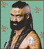 AshDrunbar's avatar
