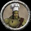 DMPawn's avatar