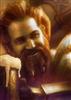 Hexblade37's avatar