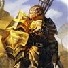 welcomewasteland's avatar