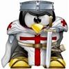 Senathon's avatar