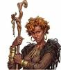 Stagnum's avatar