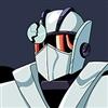 TransmorpherDDS's avatar