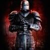 drbeat1's avatar