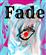 Gaston_Cloudwalker's avatar