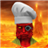 scratchofmoria's avatar
