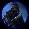 Wystanek's avatar