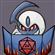 StormDassai's avatar
